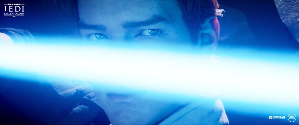 Star Wars Jedi Fallen Order Screen 8.jpg