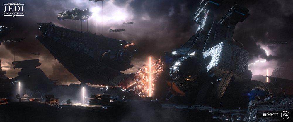 Star Wars Jedi Fallen Order Screen 6.jpg