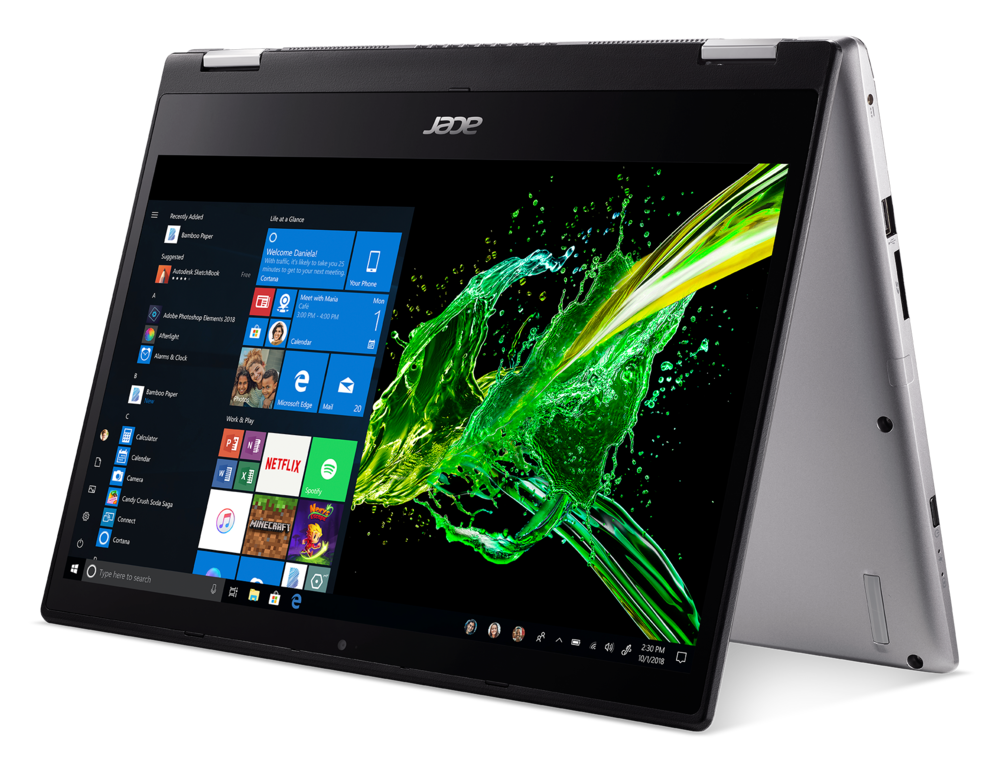 Acer-Spin-3-SP314-53-53G-wp-win10-07.png