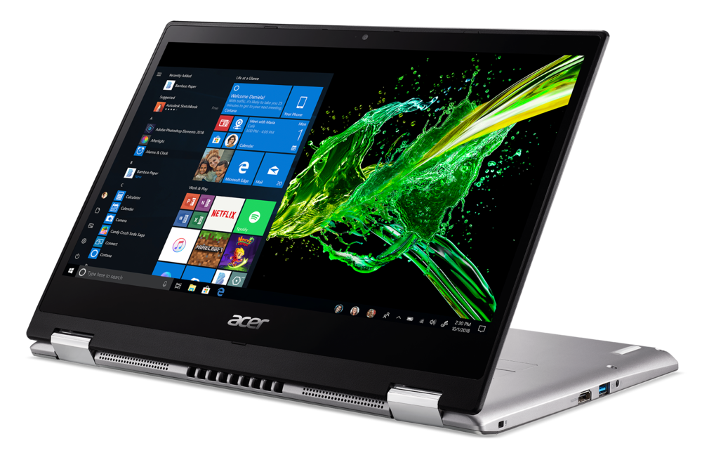 Acer-Spin-3-SP314-53-53G-53GN-53N-wp-win10-05.png