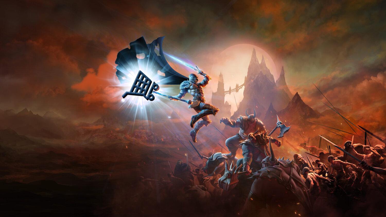 Kingdom Of Amalur Rereckoning Bargain Guide Maxi Geek