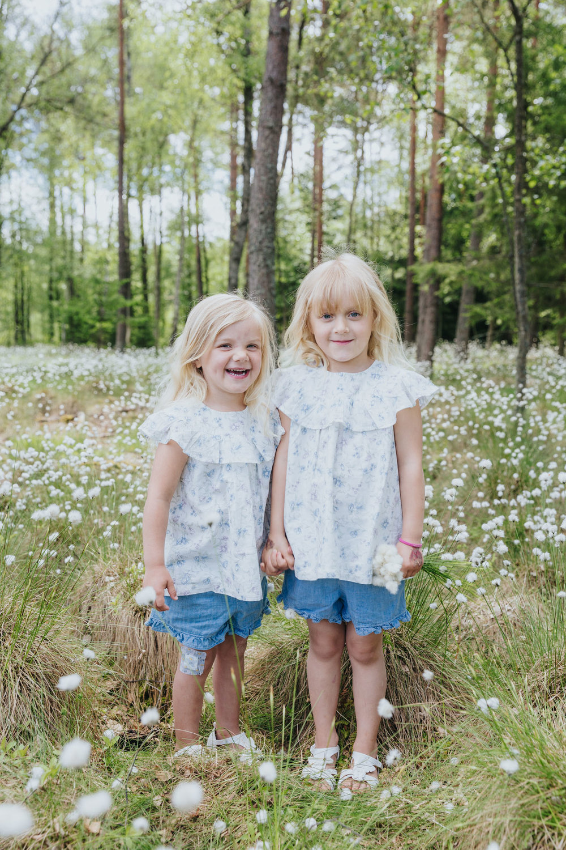 2018 05 20  Familjefotografering Almarsson, Fotograf Emy, 02.jpg