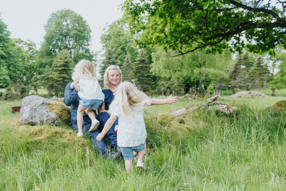 2018 05 20  Familjefotografering Almarsson, Fotograf Emy, 06.jpg