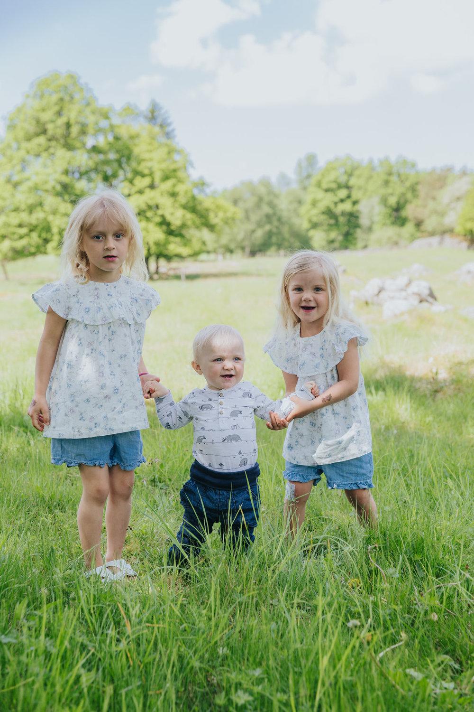2018 05 20  Familjefotografering Almarsson, Fotograf Emy, 28.jpg