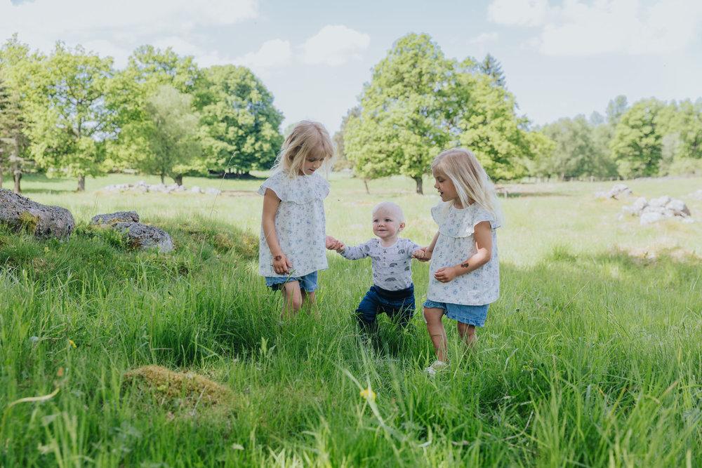 2018 05 20  Familjefotografering Almarsson, Fotograf Emy, 29.jpg