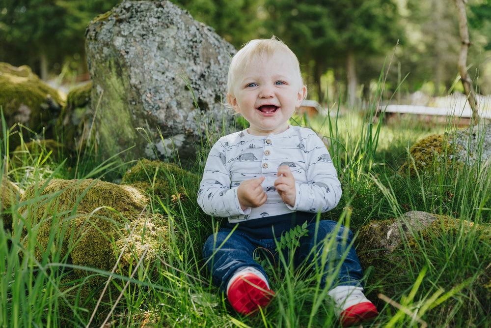 2018 05 20  Familjefotografering Almarsson, Fotograf Emy, 39.jpg