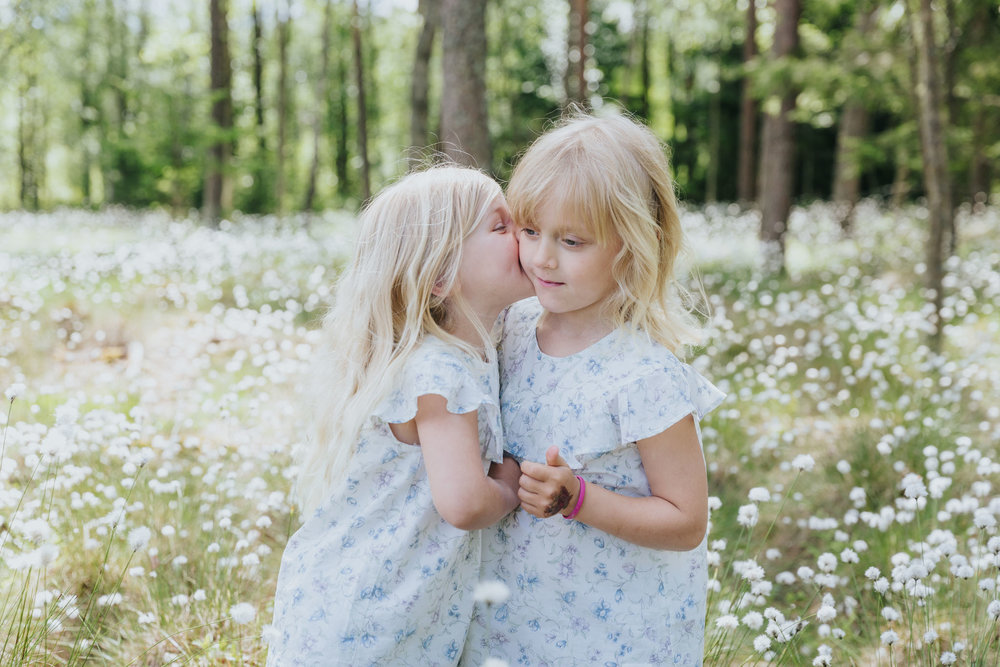 2018 05 20  Familjefotografering Almarsson, Fotograf Emy, 55.jpg