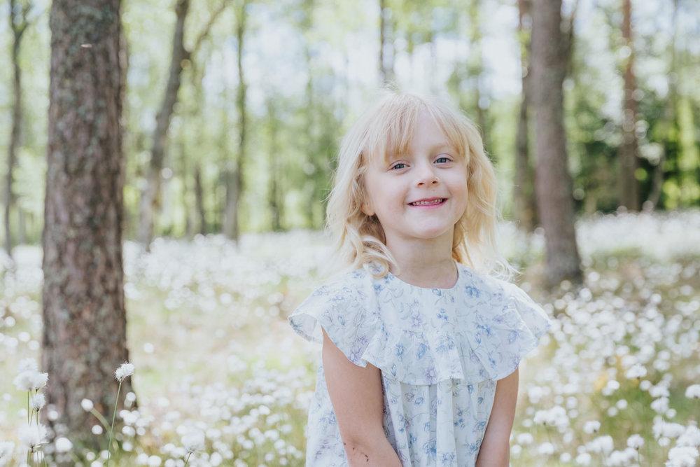 2018 05 20  Familjefotografering Almarsson, Fotograf Emy, 62.jpg
