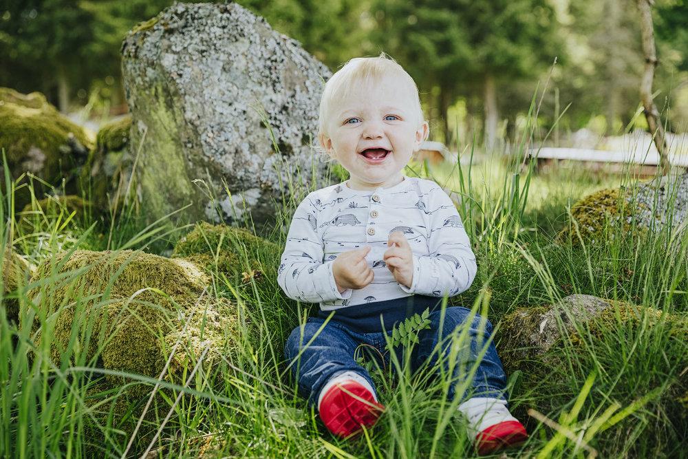 2018 05 20  Familjefotografering Almarsson, Fotograf Emy, 71.jpg
