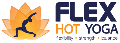 Flex Hot Yoga