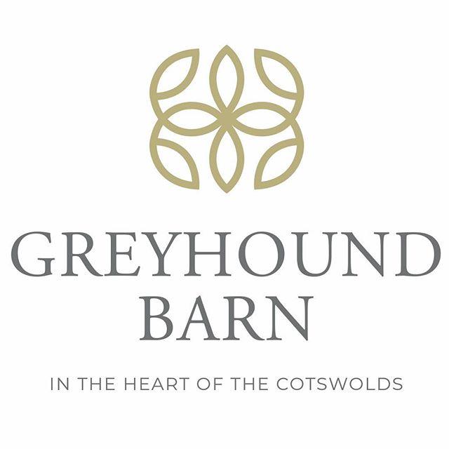 We love our new logo! Thanks to Emily from @8foot3_creative_design ✨  #cotswolds #costwoldholidayhome #weddingaccomodation #barnsleygloucestershire #bibury #cotswoldvillages #costwoldgetaways #cotswoldholidays #cirencester #cheltenham #ukholidays #countryside #crippsbarn #ukgetaway #ukholiday #jennersbarn #greyhoundbarn #barnsleygloucestershire
