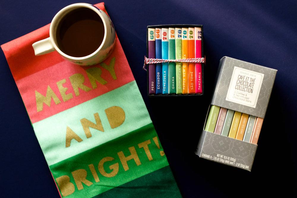 holiday gifts that bring joy