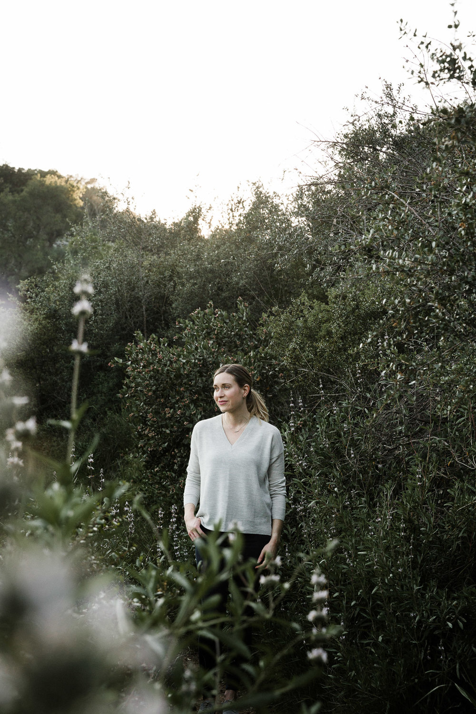 Photo by  Kelly Sweda