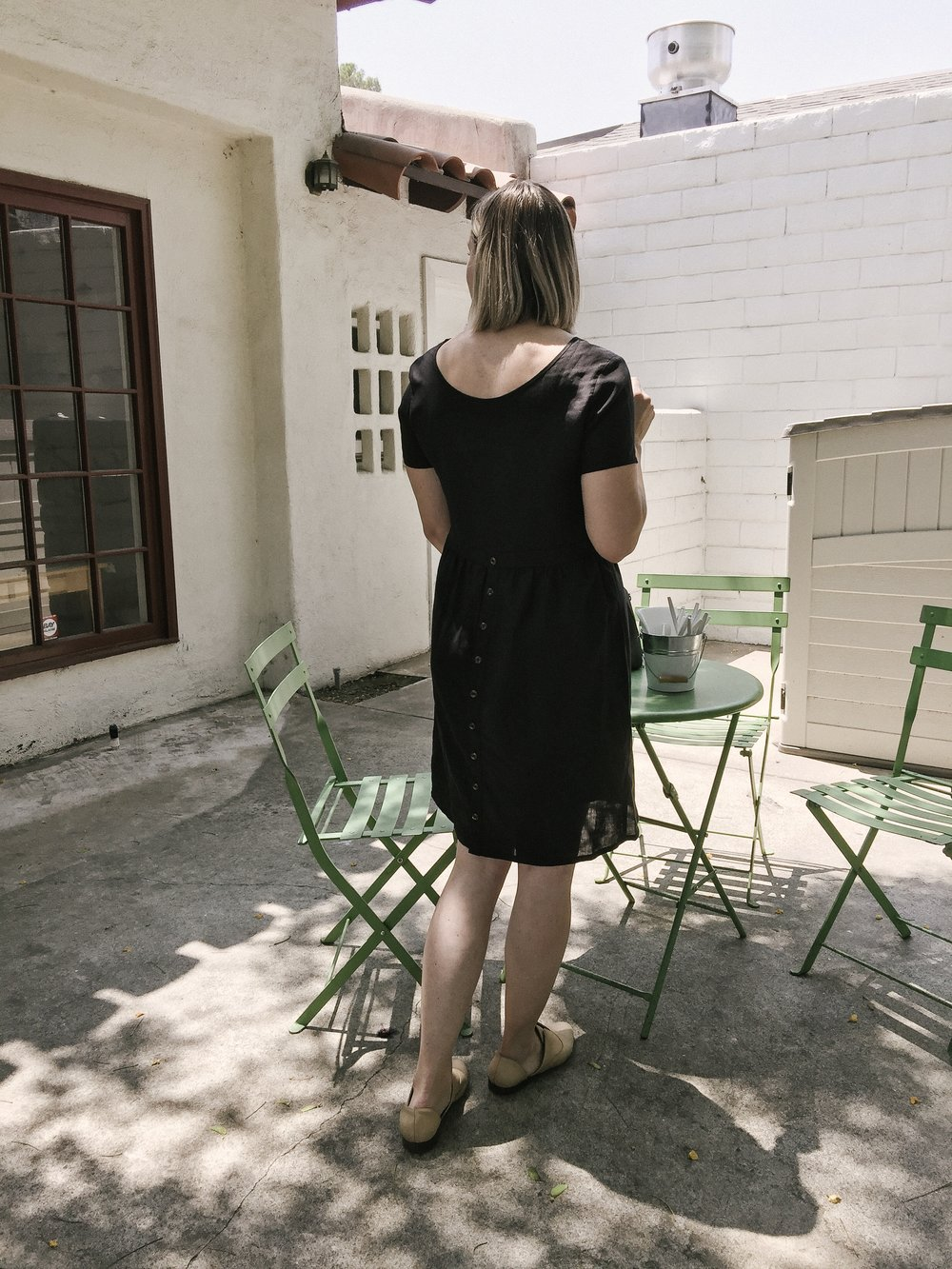 Linenstitch-linen-dress-1.JPG