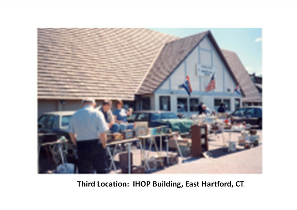 IHOP Bldg 3rd Location.jpg