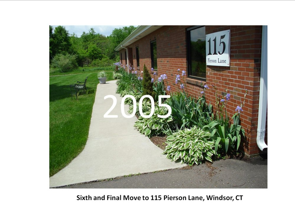2005 Pierson Lane Windsor.jpg