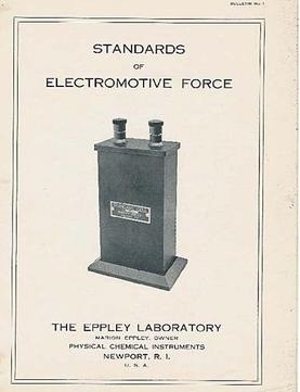 Epply Lab Brochure.jpg