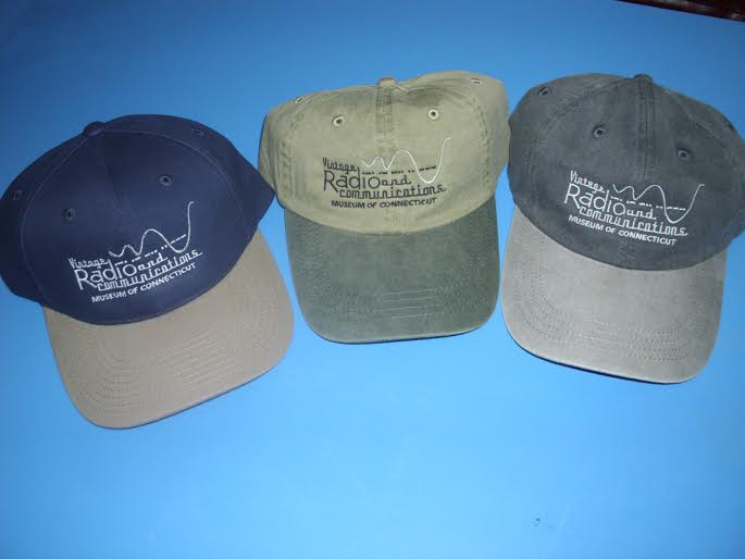 Baseball Caps - One size fits most!$15