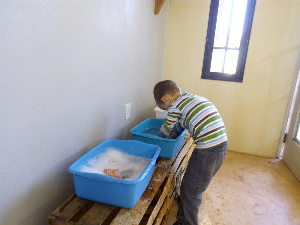 homeschool-preschool