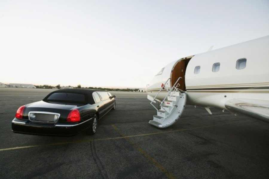 airport_limo_service.jpg