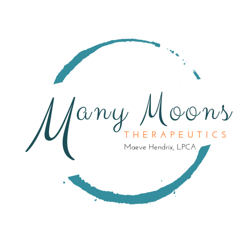 MANY MOONS THERAPEUTICS