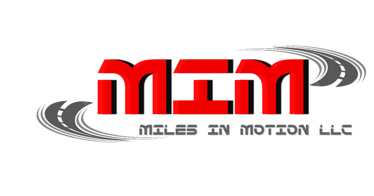 Miles In Motion LLC