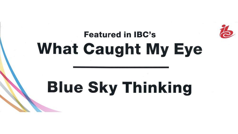IBC-What-caughy-my-eye-news.jpg
