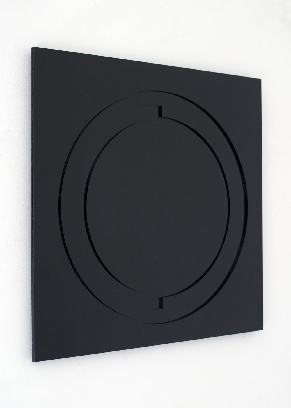 (untitled - inset annular sectors)