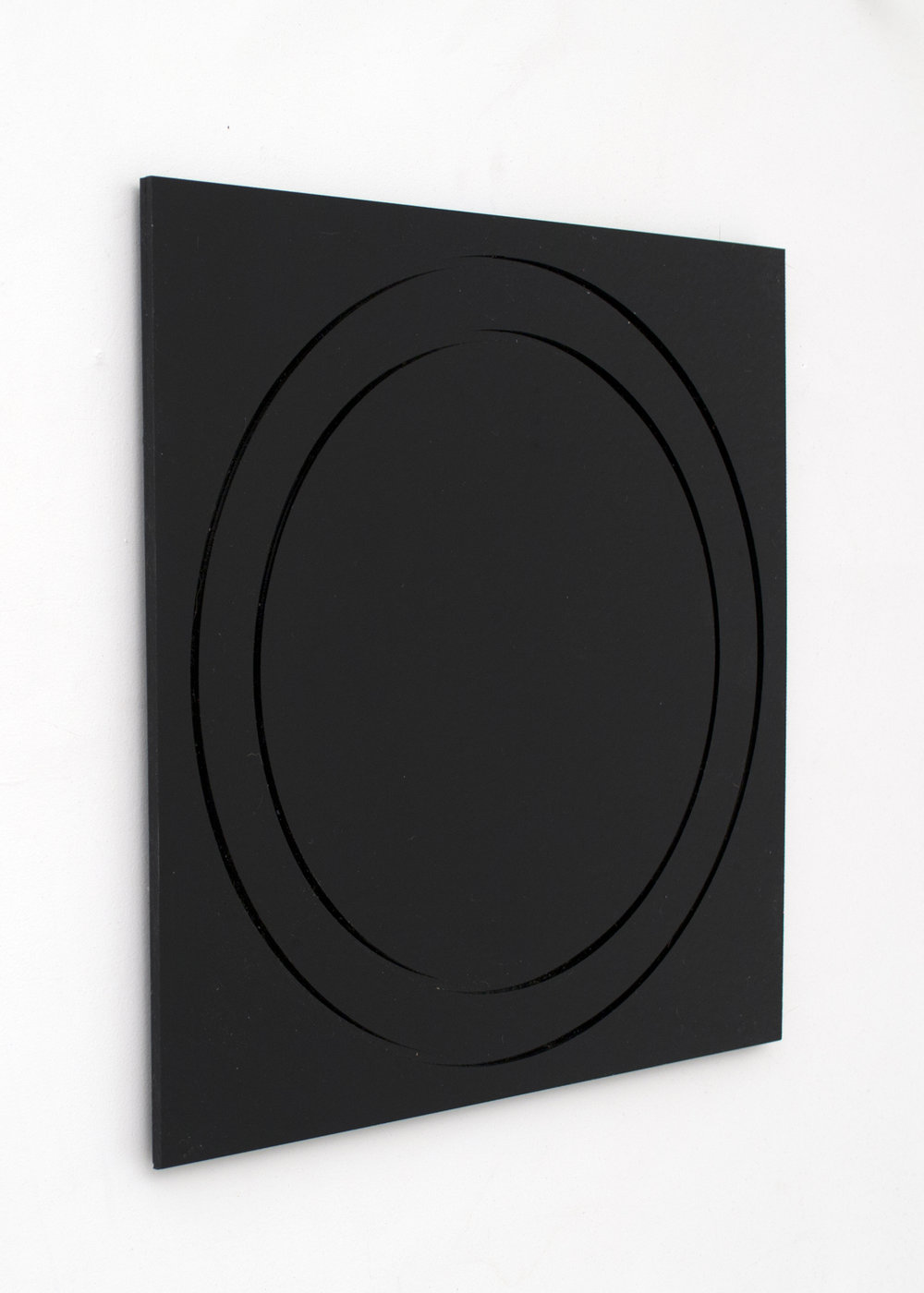 (untitled - inset annulus)