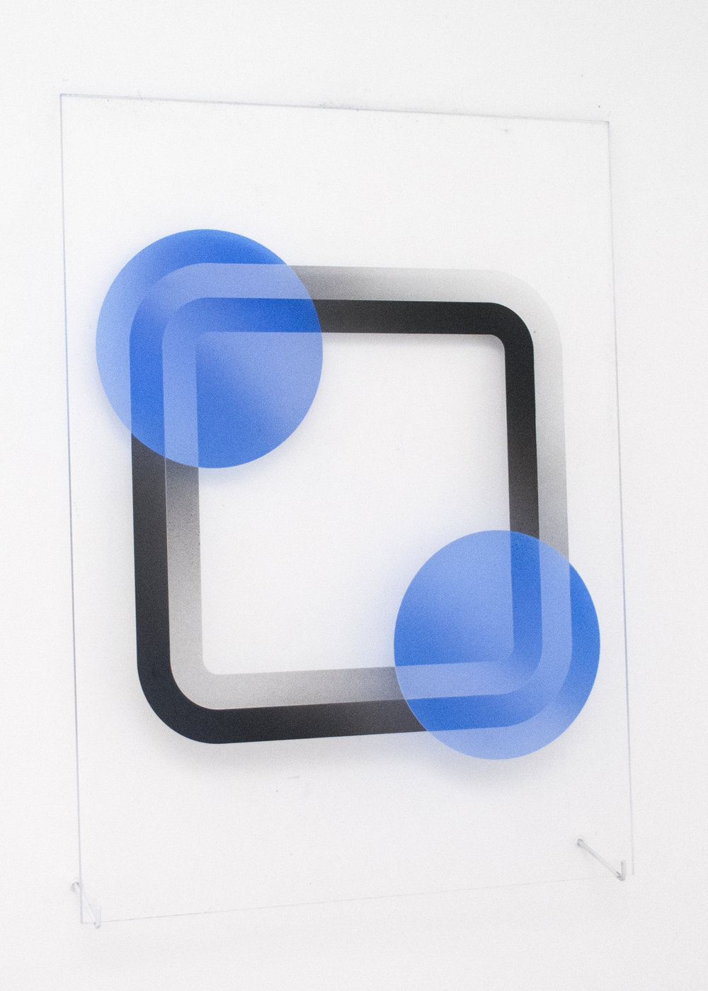(untitled - two circles overlapping two arounded squares)