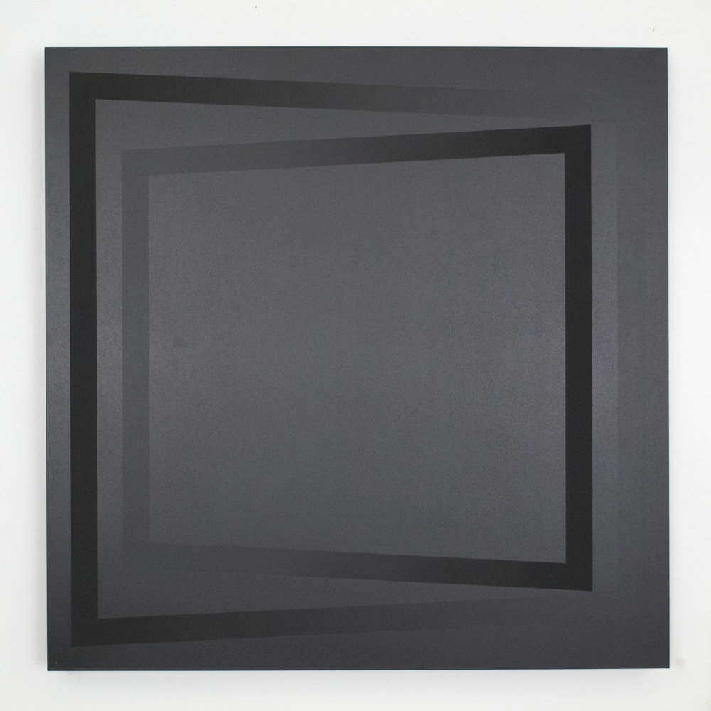 (untitled - two parallelograms)