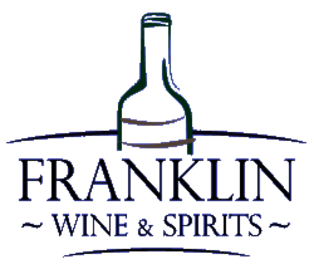 Franklin Wine & Spirits