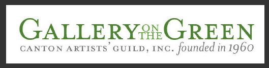 gallery logo.jpg.png