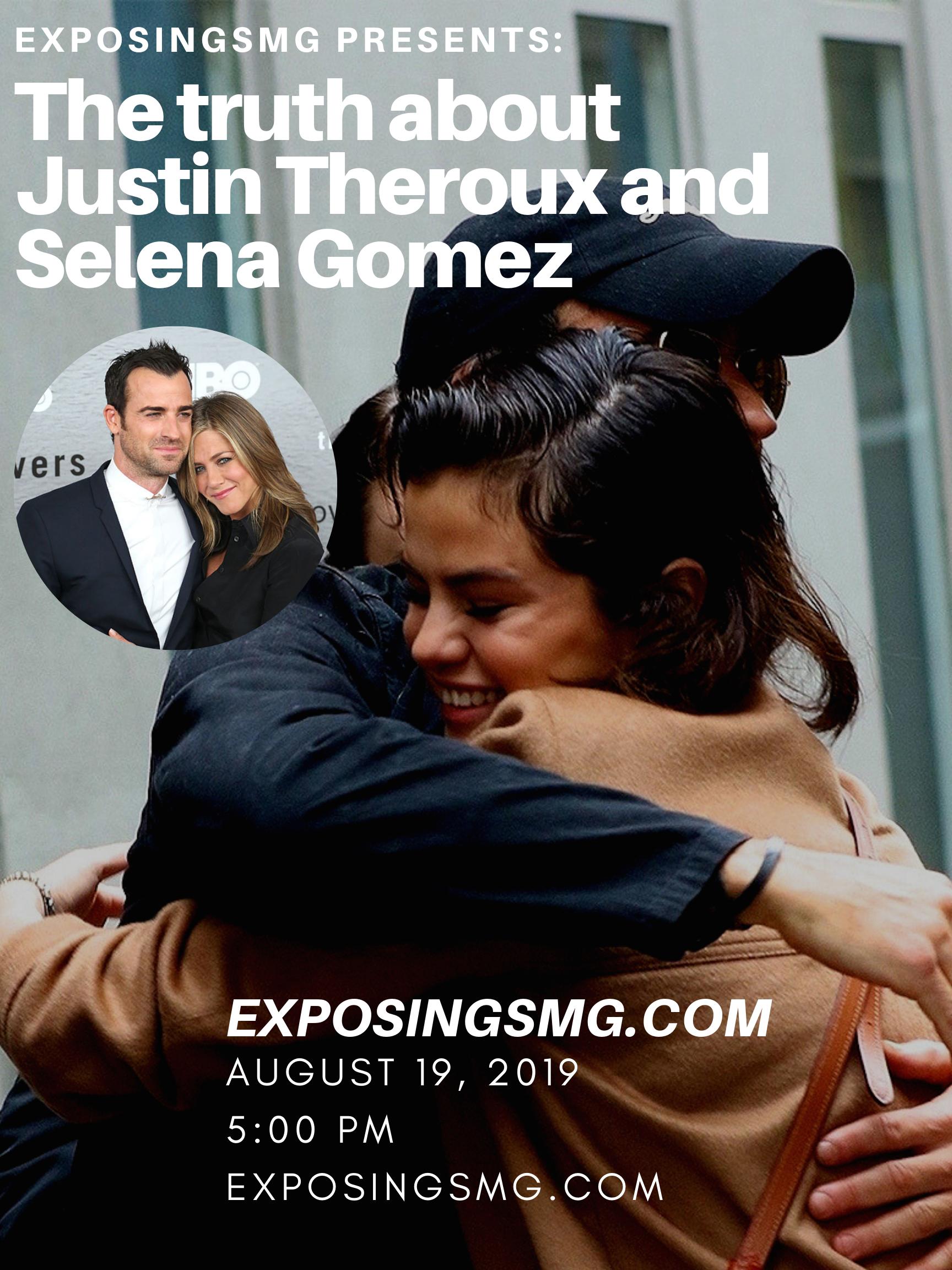 Wie is Selena Gomez dating november 2013 Boss kreeg ontslagen dating een werknemer