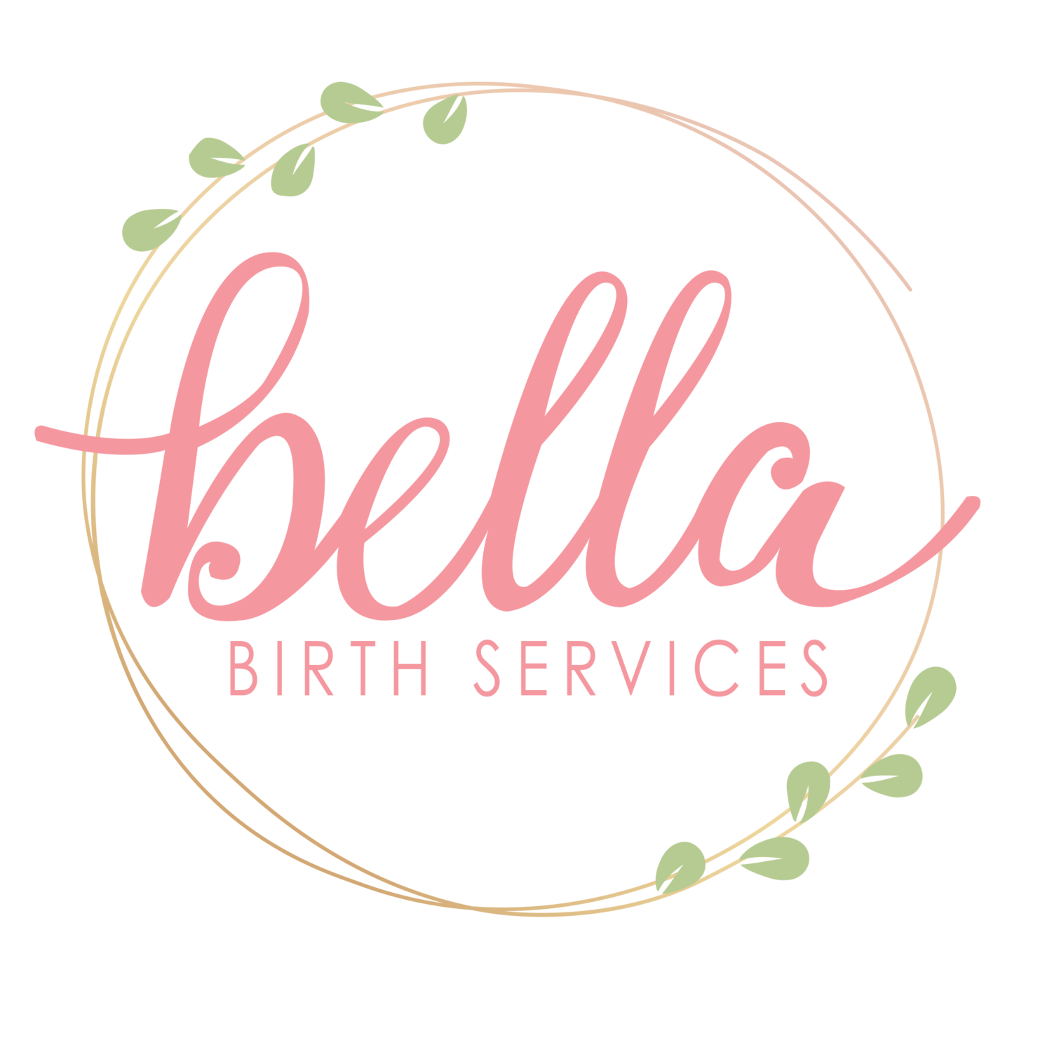 Bella Birth Services
