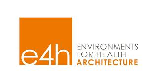 e4H logo.png