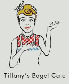 Tiffany Bagel Cafe logo.jpg