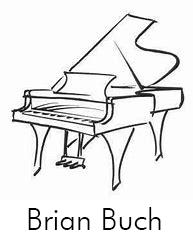 Brian_Buch.jpg