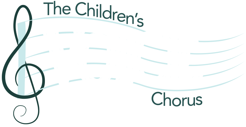 Children's Voice Chorus