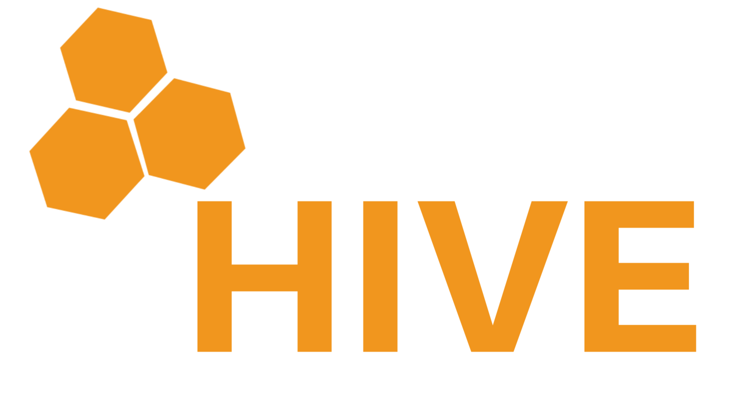 Hive Counselling & Consultancy
