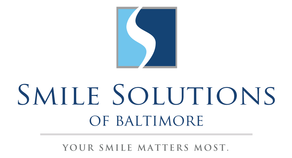 Smile Solutions of Baltimore