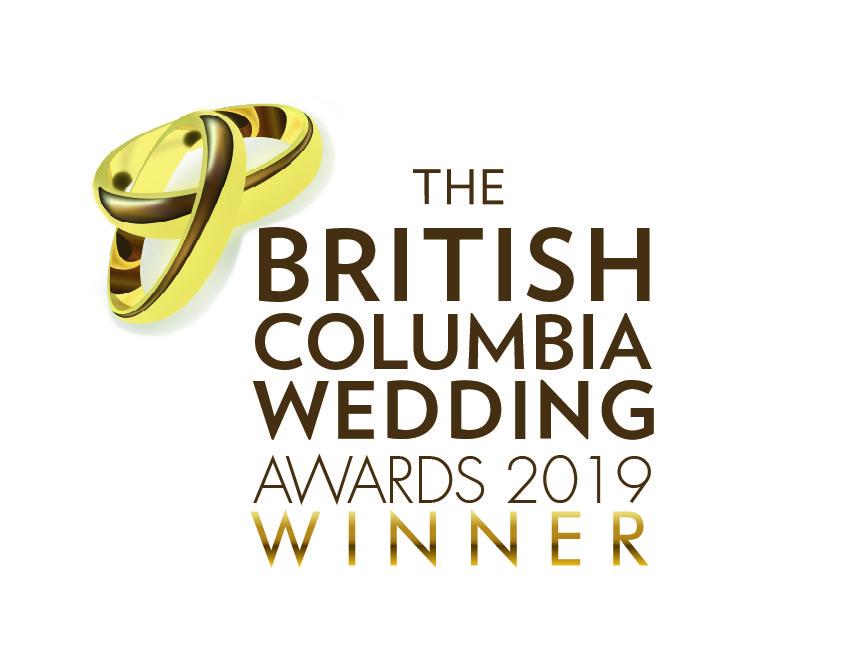 Winner Logo  BC Wedding Awards 2019.jpg