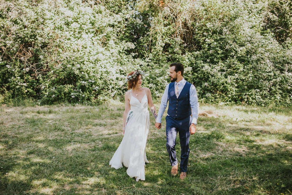 30-ubc-farm-wedding-laurajason-web-5249.jpg
