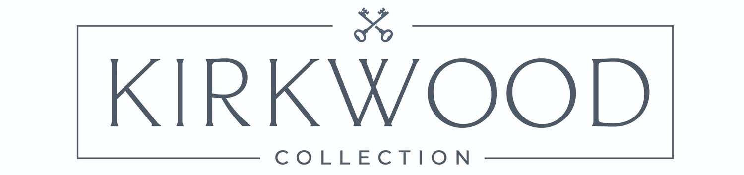 Kirkwood Collection