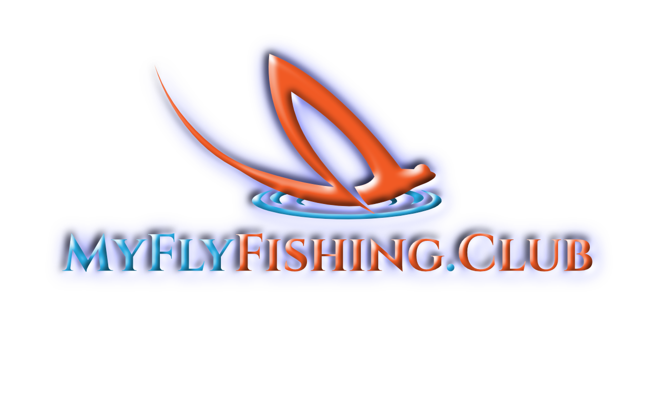 Myflyfishing.club