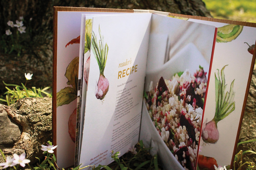 root_cookbook_2.jpg