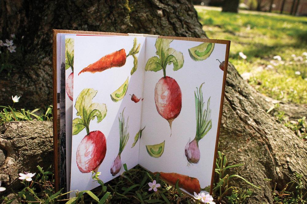 root_cookbook_5.jpg