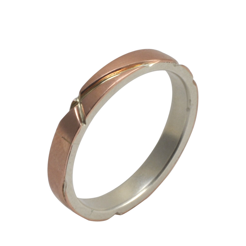 hidden layer cross groove ring.jpg