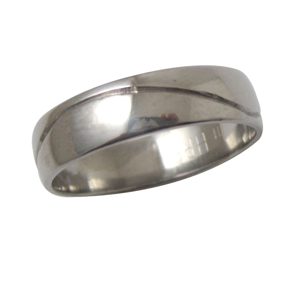 titanium wave groove ring.jpg