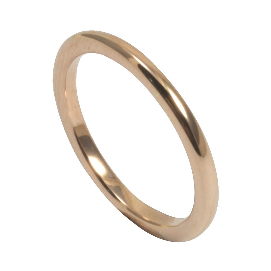 rose gold thin wedding ring.jpg